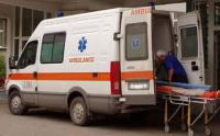 De Paste: Ambulantele lucreaza dupa program normal