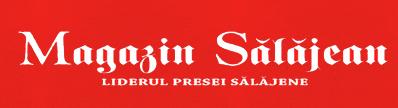 Magazin Salajean