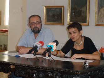 Porolissum Fest pregăteşte o reconstituire istorică