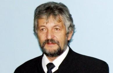 Senatorul Fekete Andras, codaş la iniţiativele parlamentare