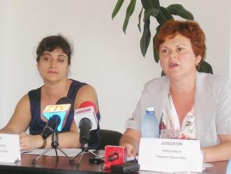 În doar şase luni: Mii de dosare judecate la Tribunalul Sălaj