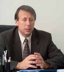 Mircea Pop, propus pentru funcţia de director la Casa de Pensii Sălaj