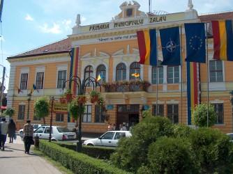 Scandal între Primăria Zalău şi firma de termoficare
