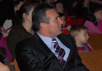 Viitorul Zalău a transferat cinci jucători de la grupa 1997