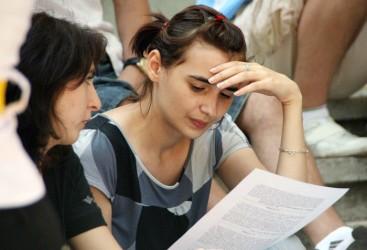 Modele de subiecte şi bareme pentru titularizarea în învăţământ