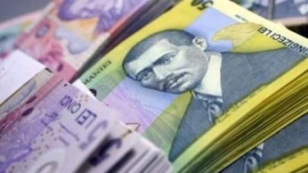 Finanţări pentru înfiinţarea de IMM-uri