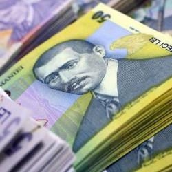 """La ultima alocare bugetară din fondul de rezervă, Guvernul Ponta a """"uitat"""" de primăriile sălăjene"""