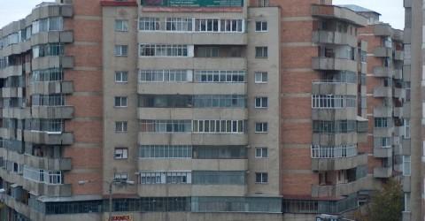 Sălăjenii – indolenţi cu asigurarea locuinţelor