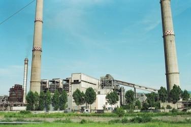Uzina Electrică generează conflicte între aleşii municipali