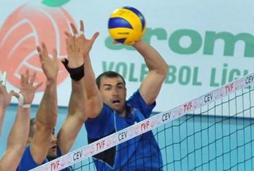 Sălăjeanul Marius Ciortea s-a transferat la Universitatea Cluj