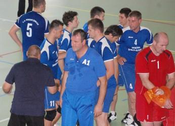 Phoenix Şimleu, o victorie şi două înfrângeri la turneul de la Cluj