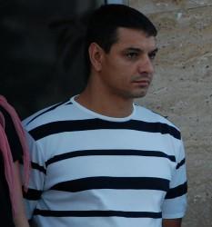 """Ionel Ganea: """"Cupa Viitorul este unul dintre cele mai puternice turnee organizate în România"""""""