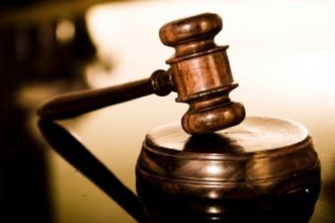 Încă patru dosare penale pentru sălăjeanul cercetat de DNA