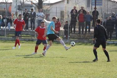 Cu două zile înainte de startul sezonului, FC Zalău a transferat trei jucători