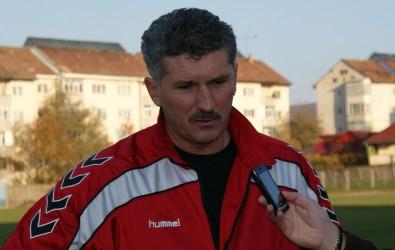 """Marius Paşca: """"A fost un meci pe care l-am dominat în totalitate"""""""