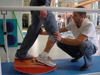 Proteze medicale gratuite pentru bărbaţii cu dizabilităţi