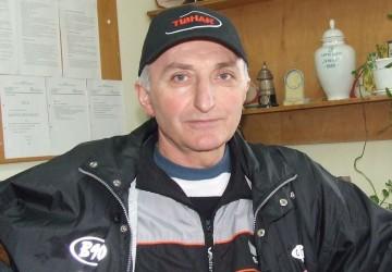 Exclusiv: Echipa de tenis de masă de la CSM Zalău revine după zece ani în Superligă