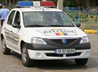 Şoferi cu dosare penale