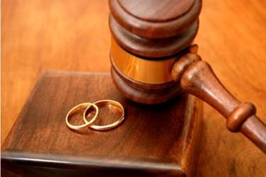 Sălăjenii divorţează pe bandă rulantă