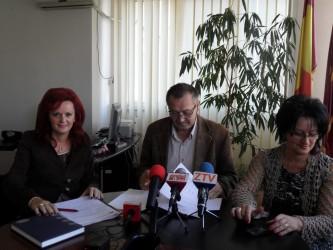 Femeile din mediul rural nu au acces la testarea Papanicolau