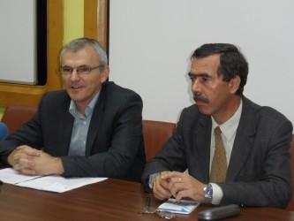 Marcel Lucaciu – noul purtător de cuvânt la ISJ Sălaj