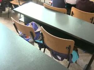 Clopoţelul a sunat în Sălaj în lipsa a peste 100 de profesori