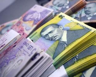 Bani mai mulţi pentru IMM-uri
