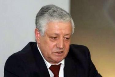 Preşedintele Oltchimului consideră că duelul cu HC Zalău va fi derby-ul campionatului