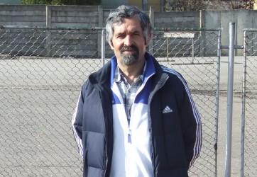 """Atleţii de la Liceul """"Avram Iancu"""", vicecampioni naţionali la semimaraton"""