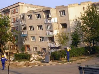 Cinci ani de la tragedia care a şocat Zalăul