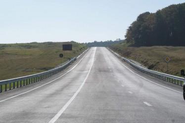 După îndelungi aşteptări, poligonul de la Aghireş va fi mutat la Crasna