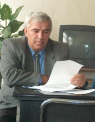 Tribunalul Sălaj a decis: Cordea nu revine la conducerea Serviciului de Ambulanţă
