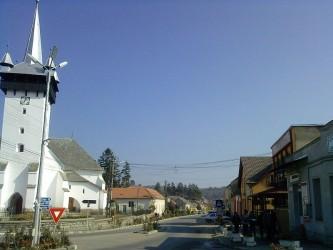 Localnicii din Ratin şi Huseni vor avea alimentare cu apă în septembrie