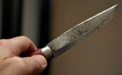 După ce a vrut să-şi omoare soţul, o sălăjeancă a primit doar 2 ani de închisoare
