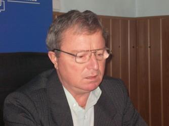 """Pentru a face rost de fonduri, prefectul de Sălaj a făcut """"cărare"""" între ministere"""