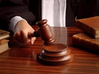 Închisoare cu executare pentru fosta contabilă a Primăriei Gârbou