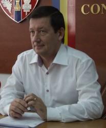 Tiberiu Marc cere primăriilor să se mobilizeze pentru plata arieratelor
