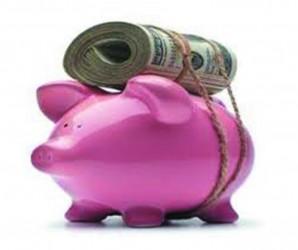 Atenţie la capcanele contului de economii