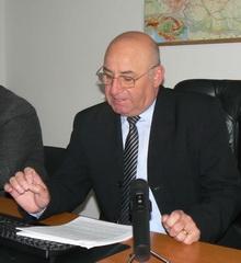 Director din Teleorman la şefia Direcţiei Agricole Sălaj