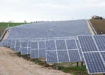 Preţul amenajării parcului fotovoltaic din Zalău, estimat la 5 milioane de euro