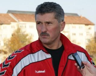 Marius Paşca schimbă formula de start după eşecul de la Sighet