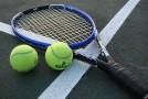 36 de tenismeni s-au duelat la Cupa de Toamnă