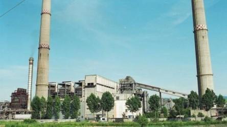 """Primăria Zalău """"îngheaţă"""" privatizarea Uzinei Electrice"""