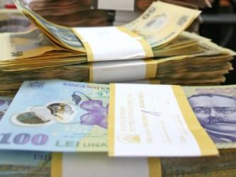 AJOFM Sălaj a primit bani pentru subvenţionarea de noi locuri de muncă