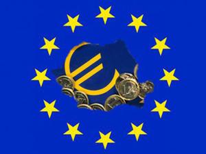 Elevii de astăzi, liderii europeni de mâine