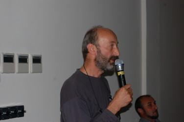 Descoperiri rupestre, în conferinţă publică