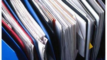 Listă neagră cu firmele care blochează licitaţiile