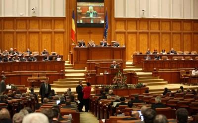 În Sălaj: Majoritatea candidaţilor pentru alegerile parlamentare sunt în bloc-starturi