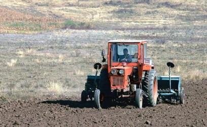 Bani pentru motorina utilizată în agricultură
