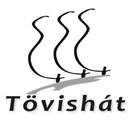Finanțări pentru dezvoltarea exploatațiilor agricole și reînnoirea satelor în Microregiunea Tövishát